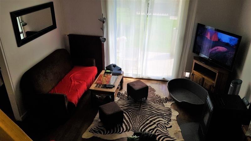 Vente maison / villa Chennevieres sur marne 345000€ - Photo 4