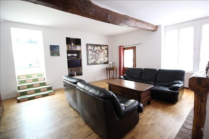 Verkauf haus Chambourcy 695000€ - Fotografie 2