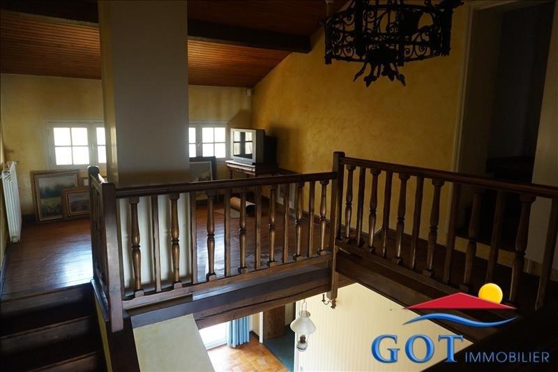 Venta  casa Perpignan 205000€ - Fotografía 5