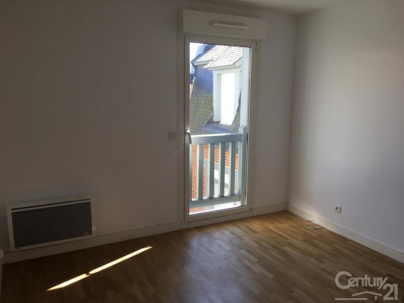 Vendita appartamento Deauville 198000€ - Fotografia 4