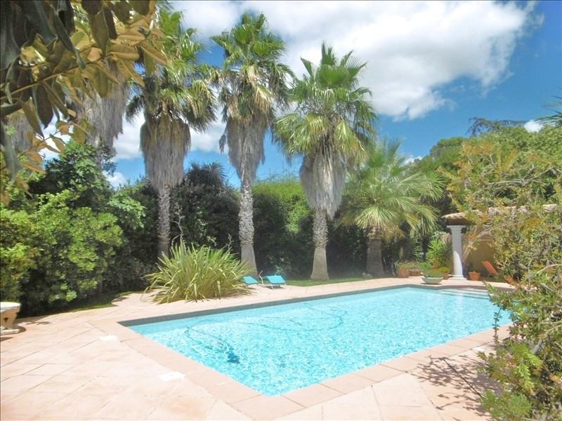 Vente maison / villa Aubord 468000€ - Photo 13