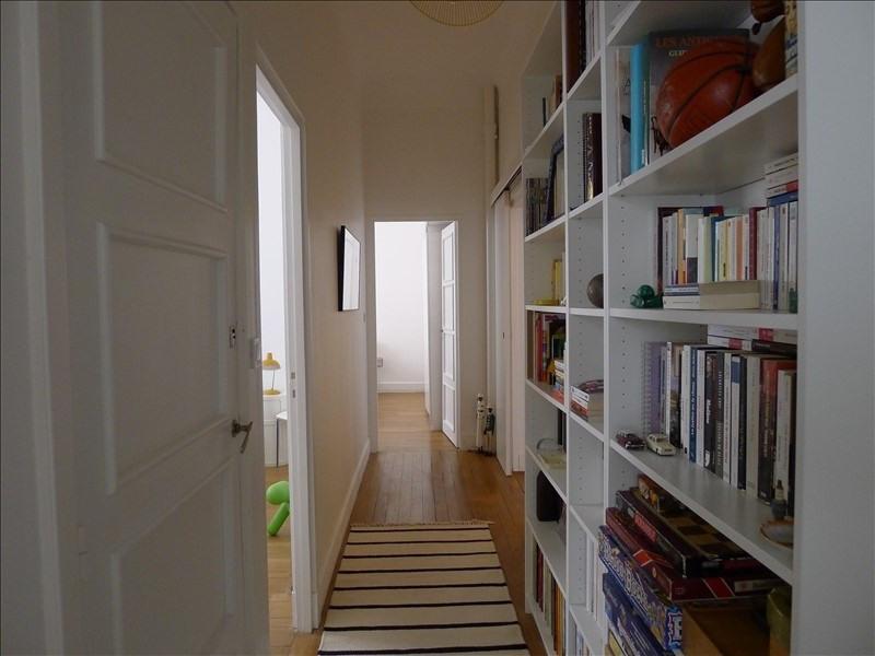Vente de prestige appartement Orleans 519000€ - Photo 10
