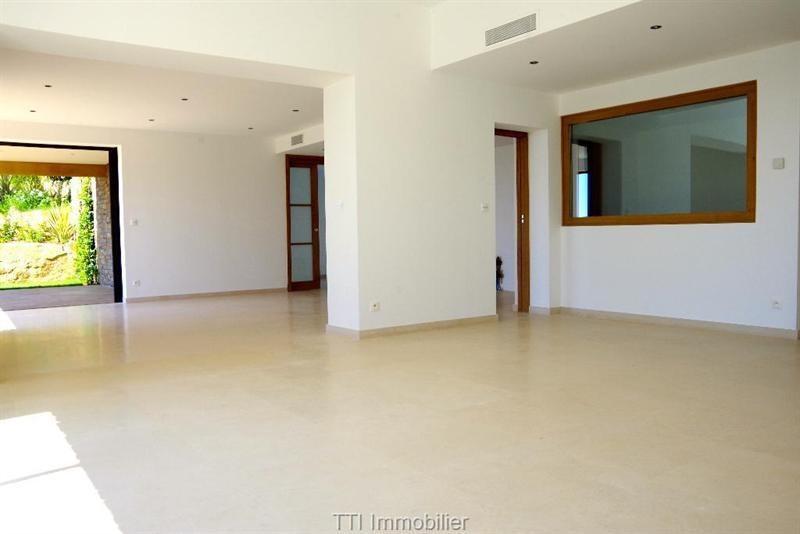 Vente de prestige maison / villa Grimaud 4980000€ - Photo 26