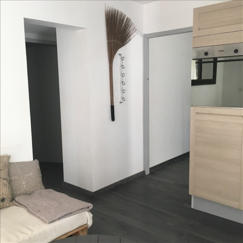 Location vacances appartement La baule 540€ - Photo 4