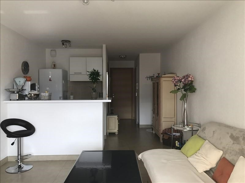 Vente appartement L ile rousse 178000€ - Photo 3