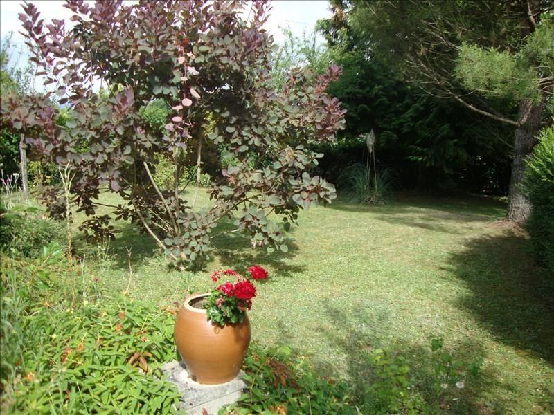 Sale house / villa Lardy 260000€ - Picture 1