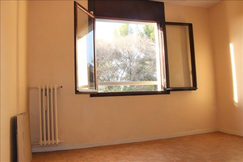 Vente appartement Marseille 13ème 119000€ - Photo 9