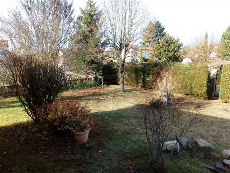 Sale house / villa Chamagnieu 330000€ - Picture 4