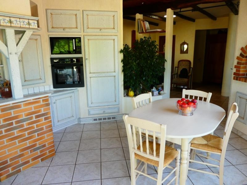 Sale house / villa Cugand 238 900€ - Picture 2
