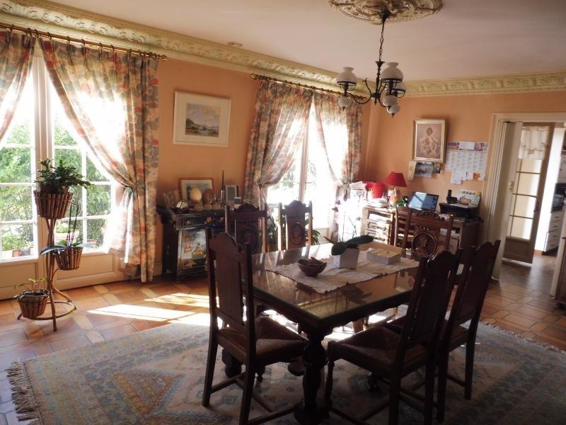 Sale house / villa La seguiniere 242500€ - Picture 3