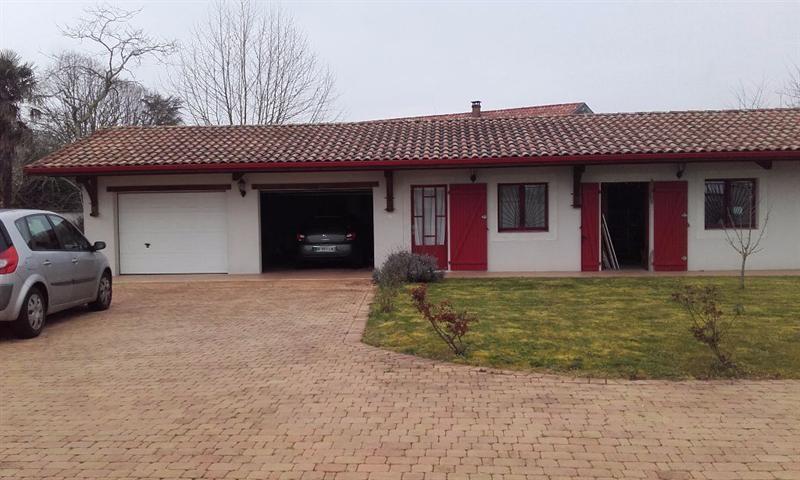 Vente maison / villa Pontonx sur l adour 525000€ - Photo 5