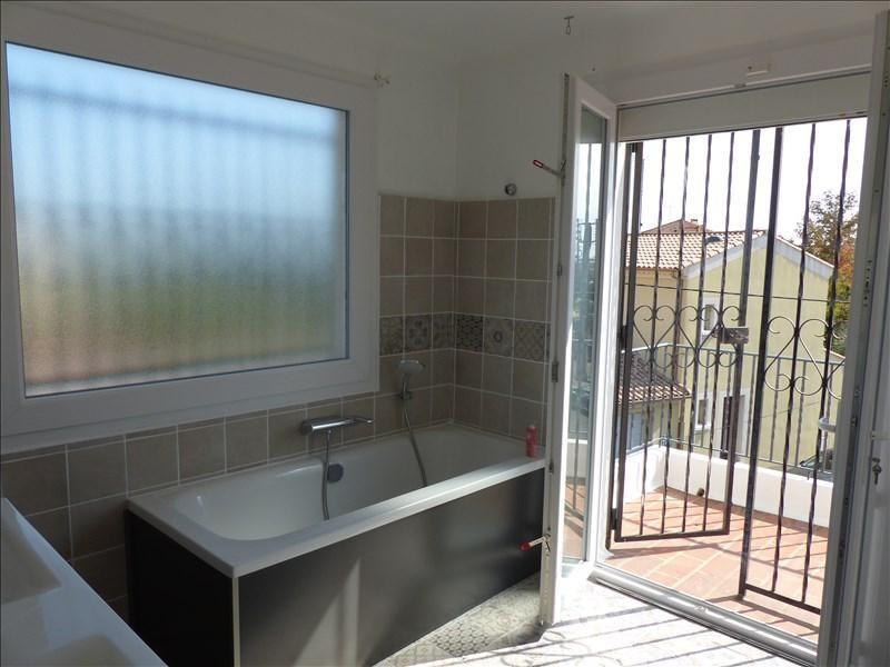 Sale house / villa Beziers 250000€ - Picture 6
