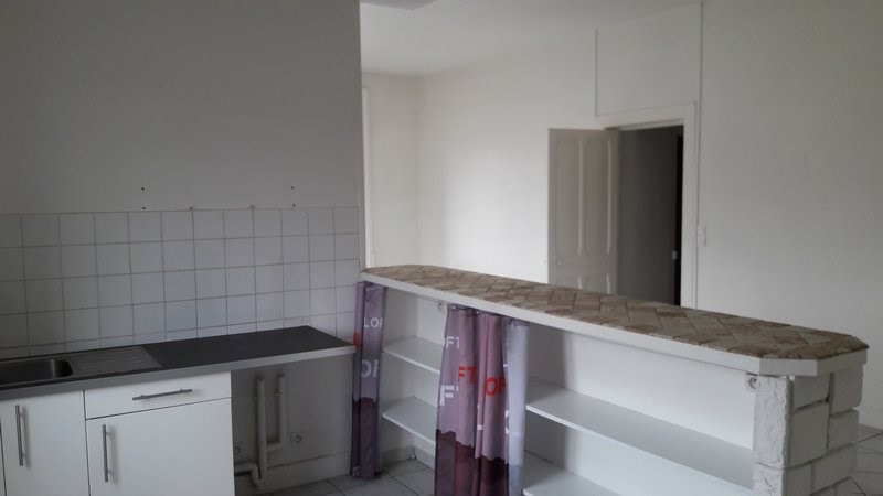 Vente appartement L horme 99 000€ - Photo 6