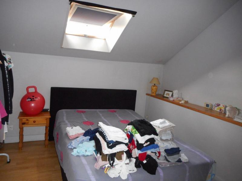 Vente maison / villa Livarot 66500€ - Photo 6
