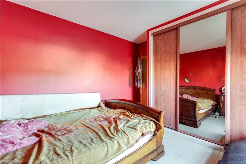 Vente appartement Montpellier 164000€ - Photo 6
