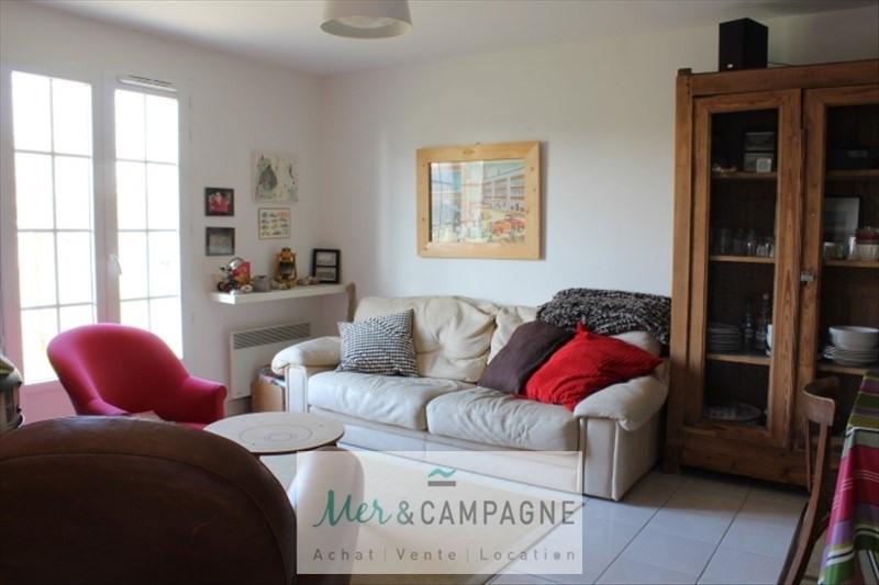 Sale house / villa Fort mahon plage 187000€ - Picture 5