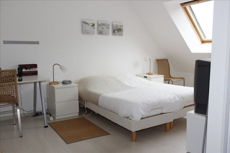 Vente maison / villa Dinard 450640€ - Photo 7
