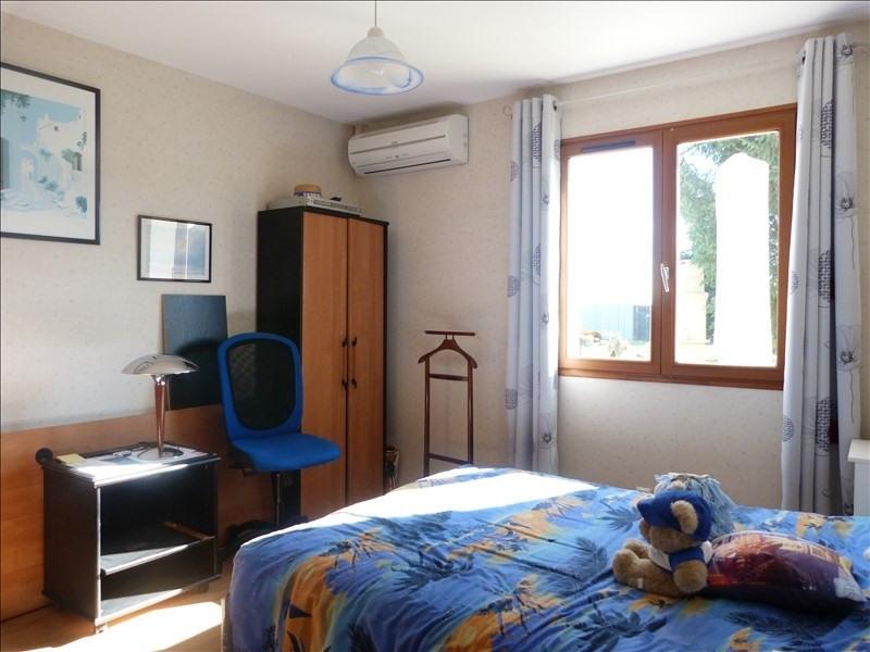 Sale house / villa Secteur charny 148000€ - Picture 6
