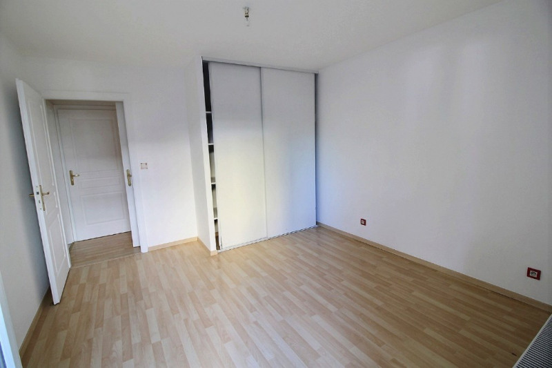Vente appartement Strasbourg 135 000€ - Photo 4