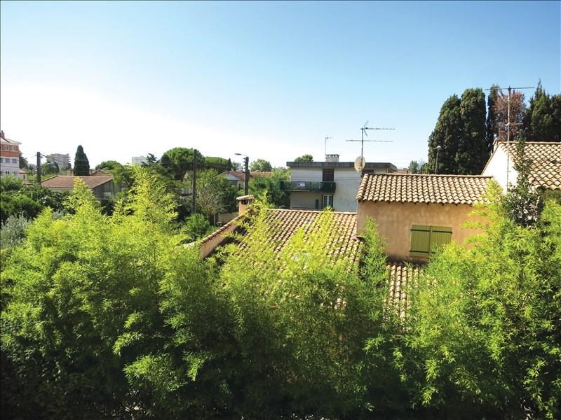 Venta  apartamento Montpellier 210000€ - Fotografía 4