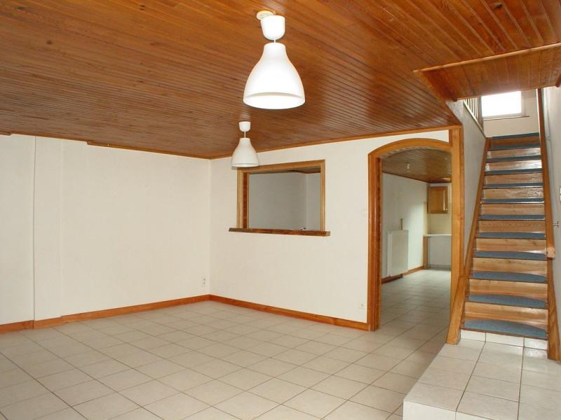 Sale house / villa Montfaucon en velay 86000€ - Picture 4