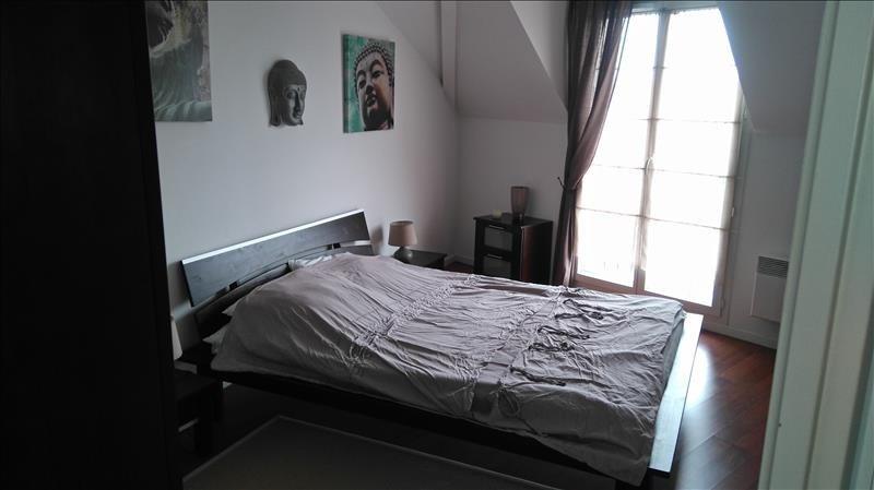 Revenda apartamento Corbeil essonnes 153000€ - Fotografia 10