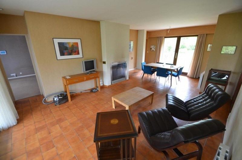 Vente maison / villa St lo 182000€ - Photo 4