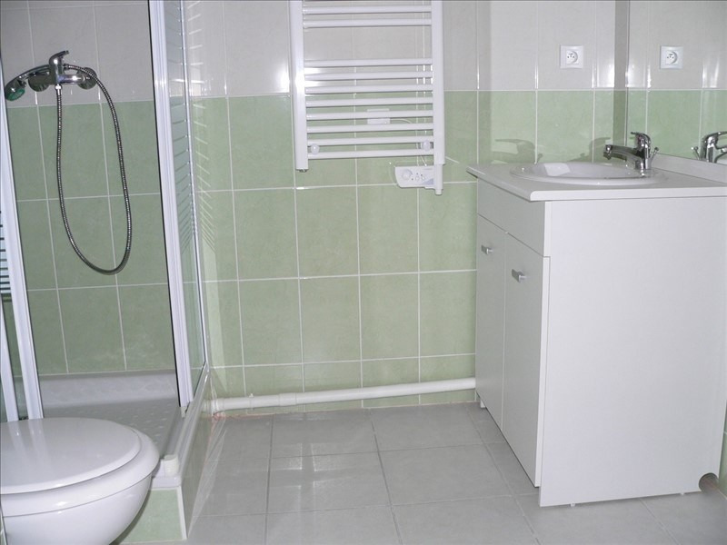 Vente appartement St nazaire 69000€ - Photo 3