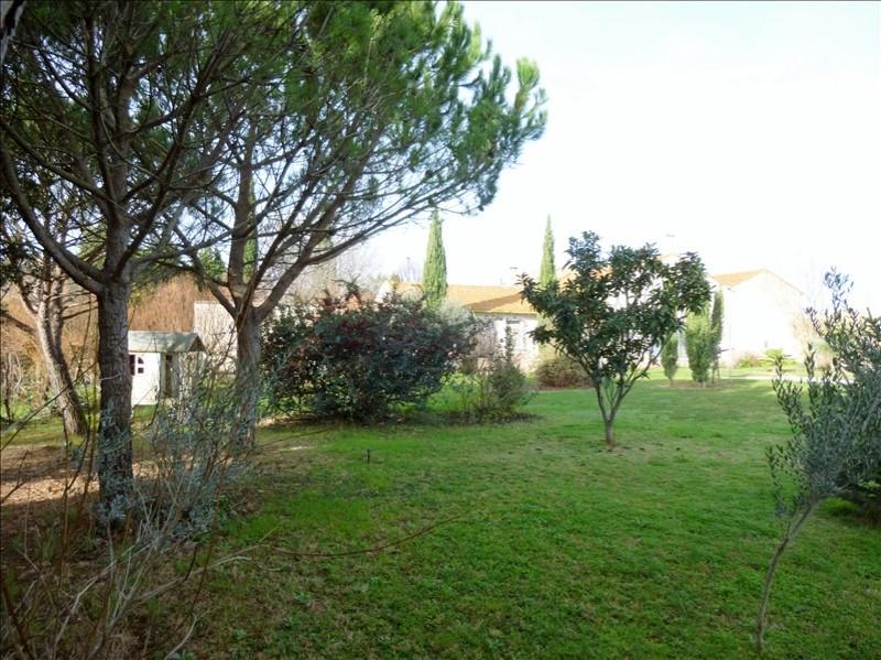 Vente de prestige maison / villa Gallician 800000€ - Photo 6
