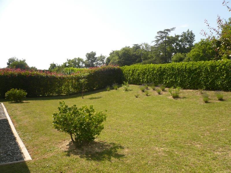Sale house / villa Samatan 2 min 180000€ - Picture 4