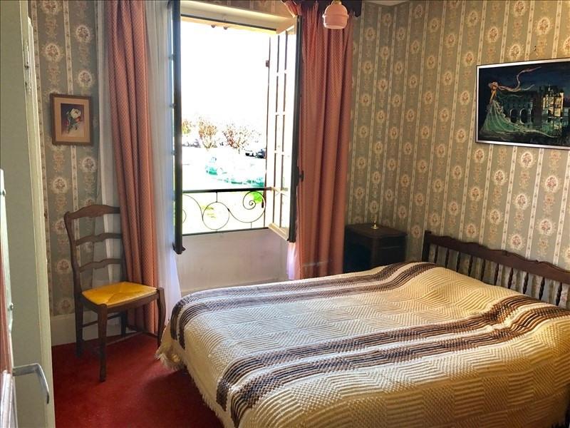 Vente maison / villa Les clayes sous bois 430000€ - Photo 6
