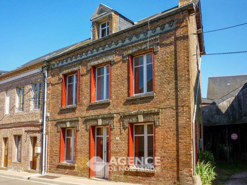 Sale house / villa Le sap 50000€ - Picture 1