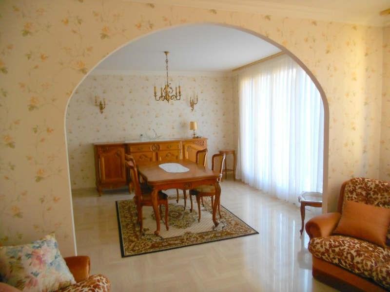 Sale house / villa Asnieres sur oise 335000€ - Picture 3