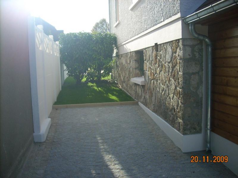 Locação apartamento Houilles 756€ CC - Fotografia 5