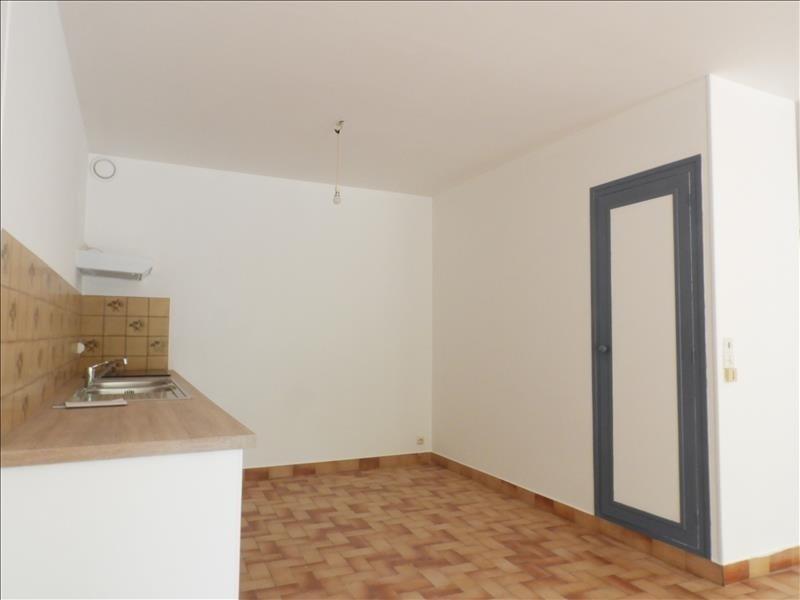 Vente appartement St pierre d oleron 141400€ - Photo 5
