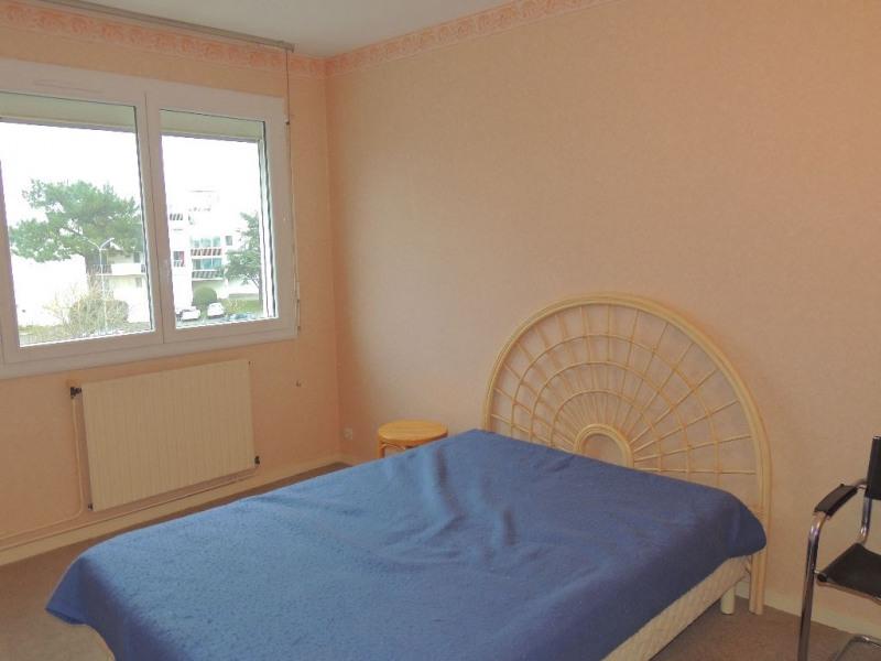 Sale apartment Royan 148000€ - Picture 4