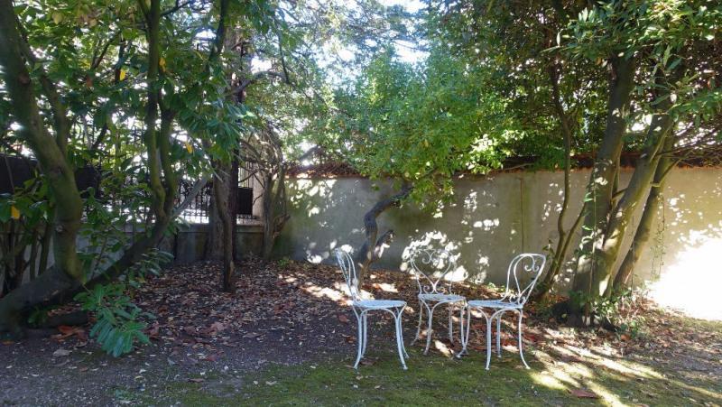 Vente de prestige maison / villa La rochelle 1050000€ - Photo 14