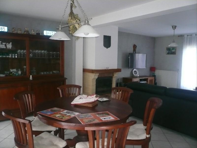 Vente maison / villa Sancerre 289000€ - Photo 7