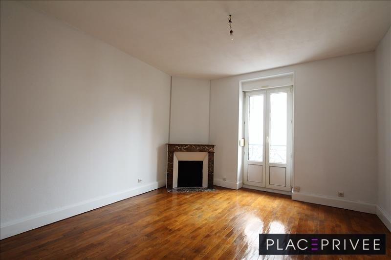 Investment property building Nancy 705 000€ - Picture 6