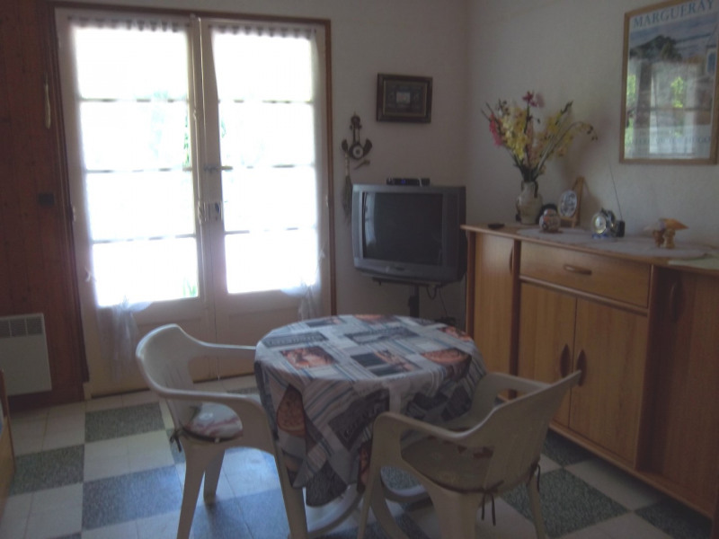 Sale house / villa La tremblade 171 350€ - Picture 13