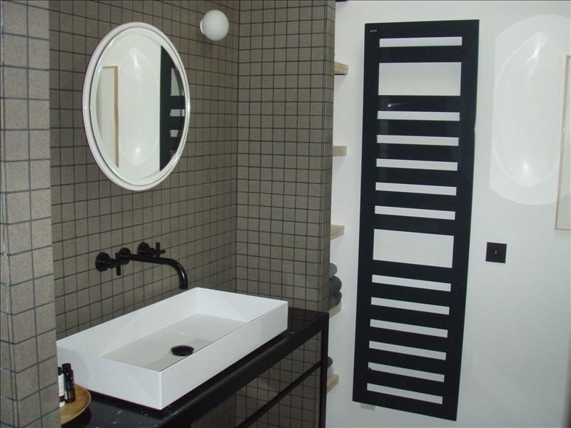 Deluxe sale house / villa Honfleur 410000€ - Picture 7