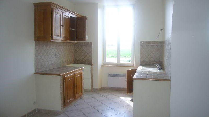 Alquiler  casa Villasavary 630€ CC - Fotografía 2