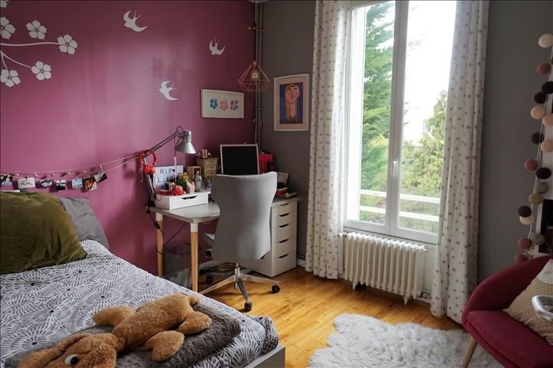 Vendita casa Bois colombes 795000€ - Fotografia 4