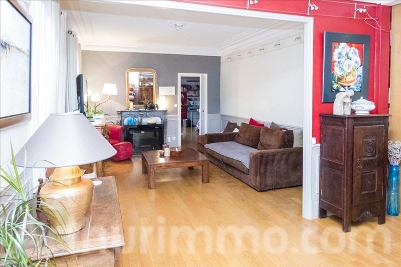Deluxe sale house / villa Le perreux sur marne 1150000€ - Picture 3