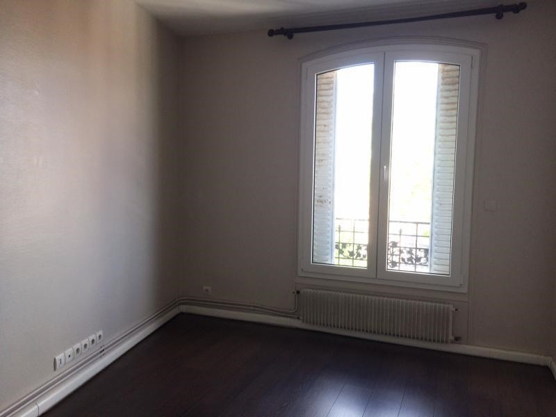 Rental apartment Gennevilliers 950€ CC - Picture 3
