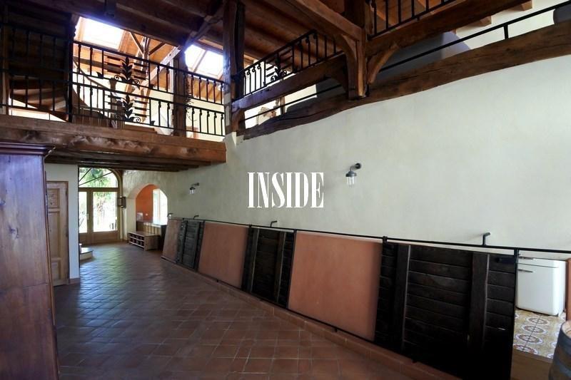 Rental house / villa Challex 3500€ +CH - Picture 2
