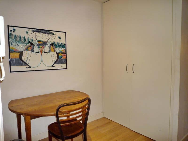 Location appartement Nice 720€ CC - Photo 6