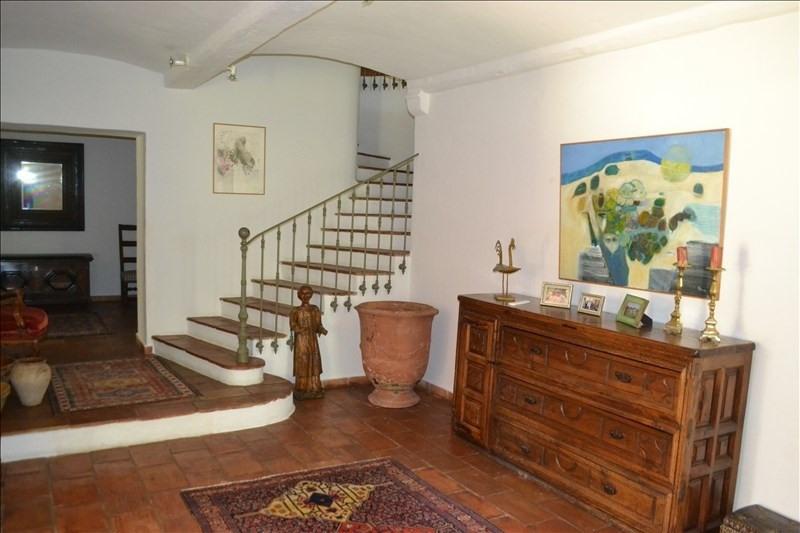 Sale house / villa Sud montelimar 840000€ - Picture 8