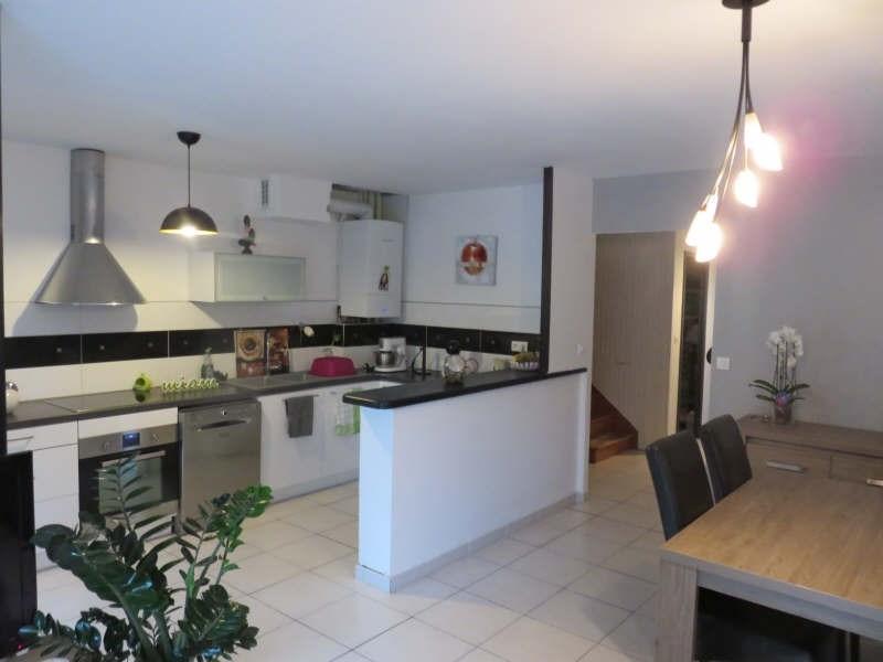 Vente maison / villa Alencon 149000€ - Photo 4