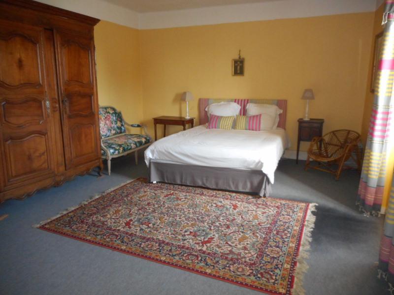 Vente maison / villa Lombard 490000€ - Photo 6